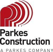 Parkes Construction
