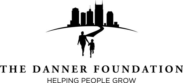 The Danner Foundation